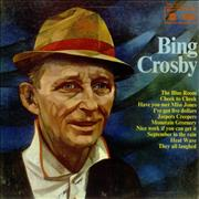Click here for more info about 'Bing Crosby - Bing Crosby'
