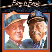Click here for more info about 'Bing Crosby - Bing N' Basie'