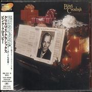 Click here for more info about 'Bing Crosby - Christmas Classics'