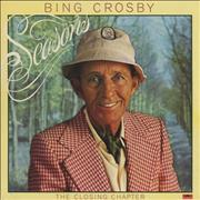 Click here for more info about 'Bing Crosby - Seasons'