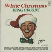 Click here for more info about 'Bing Crosby - White Christmas'