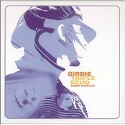 Click here for more info about 'Birdie - Triple Echo Album Sampler'