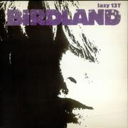 Click here for more info about 'Birdland - Hollow Heart - Purple Titles'