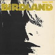 Click here for more info about 'Birdland - Hollow Heart - Yellow Titles'