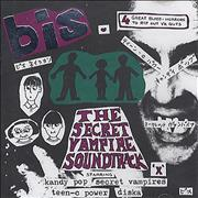 Click here for more info about 'Bis - The Secret Vampire Soundtrack'