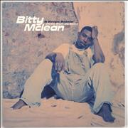 Click here for more info about 'Bitty McLean - It Keeps Rainin' (Tears From My Eyes)'