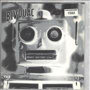 Click here for more info about 'Bivouac - Monkey Sanctuary (Cynic)'