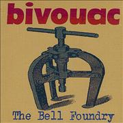 Click here for more info about 'The Bell Foundry'