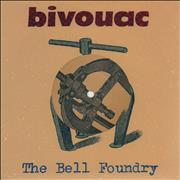 Click here for more info about 'Bivouac - The Bell Foundry'
