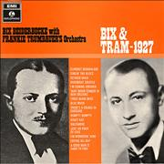 Click here for more info about 'Bix & Tram - 1927'