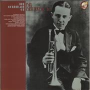 Click here for more info about 'The Golden Age Of Bix Beiderbecke'