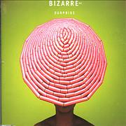 Click here for more info about 'Bizarre Inc - Surprise'