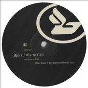 Click here for more info about 'Alarm Call - A.Braxe & B.Diamond Remix'