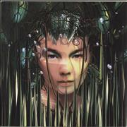 Click here for more info about 'Bjork - Bachelorette'