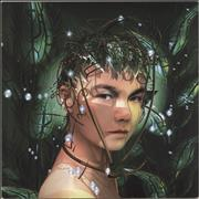 Click here for more info about 'Björk - Bachelorette'