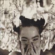 Click here for more info about 'Bjork - Big Time Sensuality - Part 1 &2'