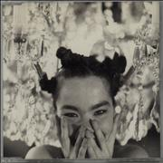 Click here for more info about 'Bjork - Big Time Sensuality'
