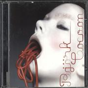 Click here for more info about 'Björk - Cocoon - CD1'