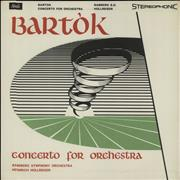 Click here for more info about 'Béla Bartók - Concerto For Orchestra'