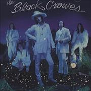 Click here for more info about 'The Black Crowes - By Your Side'