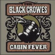 Click here for more info about 'Cabin Fever'