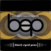 Click here for more info about 'Black Eyed Peas - Joints And Jam'