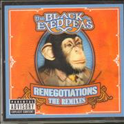 Click here for more info about 'Renegotiations - The Remixes'