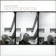 Click here for more info about 'Black Francis - Nonstoperotik'