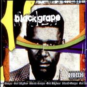 Click here for more info about 'Black Grape - Get Higher'