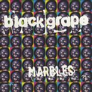 Click here for more info about 'Black Grape - Marbles'
