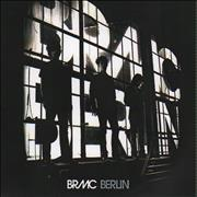 Click here for more info about 'Black Rebel Motorcycle Club - Berlin'