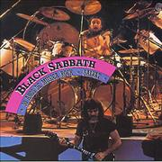 Click here for more info about 'Black Sabbath - 30 Anos De Musica Rock Salvat'