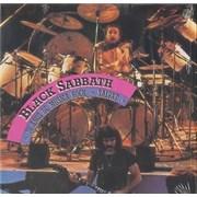 Click here for more info about 'Black Sabbath - 30 Anos De Musica Rock'