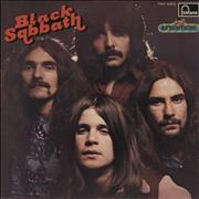 Click here for more info about 'Black Sabbath'