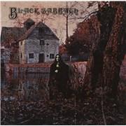 Click here for more info about 'Black Sabbath - Black Sabbath'