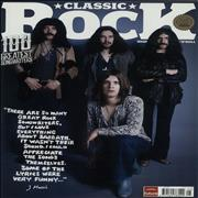 Click here for more info about 'Classic Rock - May 2011'