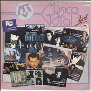 Click here for more info about 'Musica Total Vol. 3'