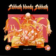 Click here for more info about 'Sabbath Bloody Sabbath'
