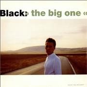Click here for more info about 'Black - The Big One'