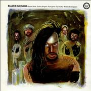 Click here for more info about 'Black Uhuru - Reggae Greats'