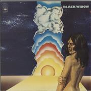 Click here for more info about 'Black Widow'