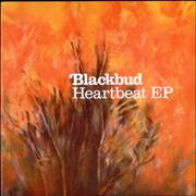 Click here for more info about 'Heartbeat EP'