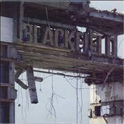 Click here for more info about 'Blackfield - Blackfield II'