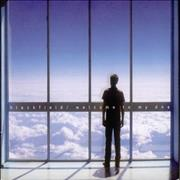 Click here for more info about 'Blackfield - Welcome To My DNA'
