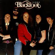 Click here for more info about 'Blackfoot - Siogo'