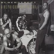 Click here for more info about 'Blackstreet - Girlfriend/Boyfriend'