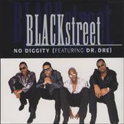 Click here for more info about 'Blackstreet - No Diggity'
