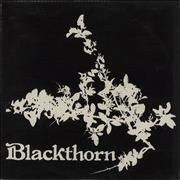 Click here for more info about 'Blackthorn - Fully Autographed'