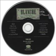 Click here for more info about 'Blanche - If We Can't Trust The Doctors...'