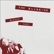Click here for more info about 'Bleach Cake'